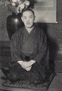 ARIMA_Yoriyasu